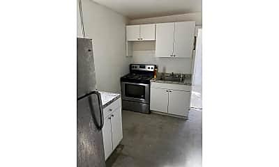Kitchen, 244 SW 21st St B, 0