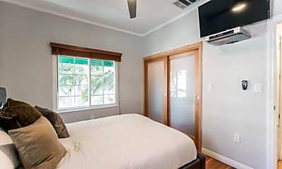 Bedroom A.png, 1035 North Croft Avenue, 2