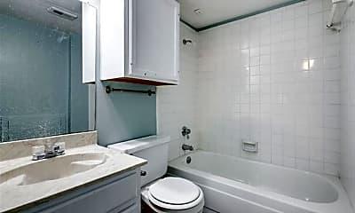 Bathroom, 2305 Basil Dr D205, 2