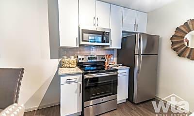 Kitchen, 3505 South Lamar, 0