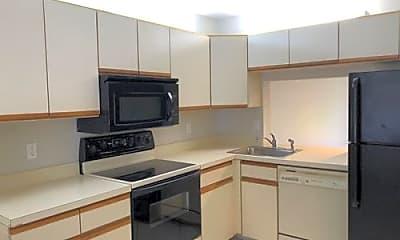 Kitchen, 3711 Carambola Cir N, 0