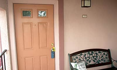 Bedroom, 330 S Beck Ave 213, 0
