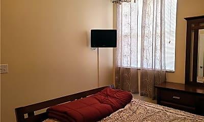 Bedroom, 15401 Bellamar Cir 612, 1