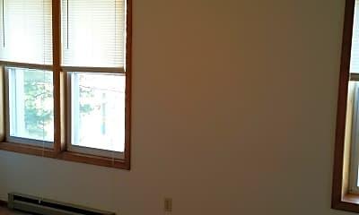 Bedroom, 5 MacDonough St, 0