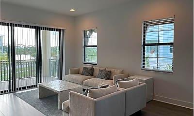 Living Room, 12678 Machiavelli Way, 0