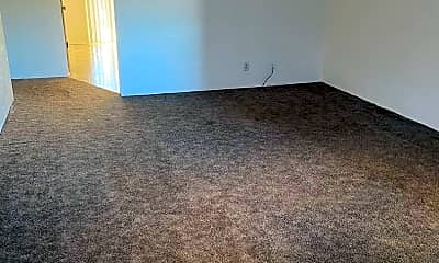 Living Room, 1078 N 16th St, 1