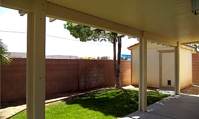 Patio / Deck, 7177 Cressida Ct, 2