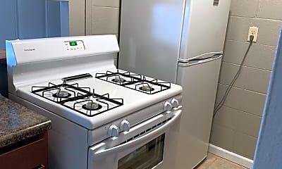 Kitchen, 1777 E Livingston Ave, 0