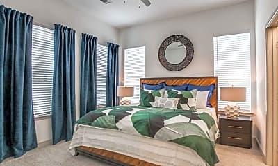 Bedroom, 6101 N Braeswood Blvd, 2