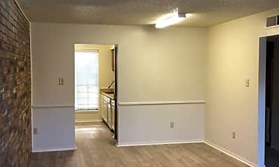 Living Room, 9228 Florida Blvd, 0