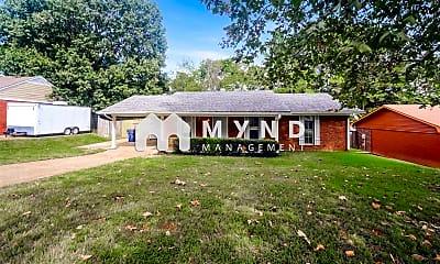 6430 Lynnfield Rd, 1