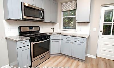 Kitchen, 1015 S 53rd St, 0