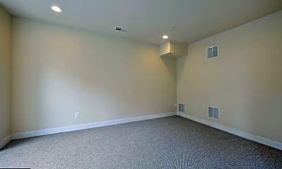 Bedroom, 219 Strummer Ln, 1