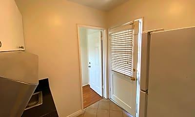 Bathroom, 720 W 133rd St, 2