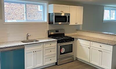 Kitchen, 5221 Westbrook Dr, 1