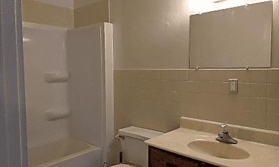 Bathroom, 4 Fayette St E, 0