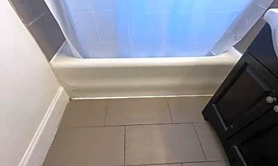 Bathroom, 7431 S Eggleston Ave, 2