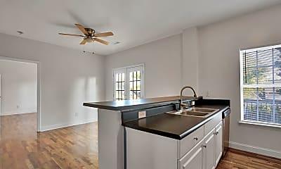Kitchen, 311 S 5th St, 2