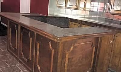 Kitchen, 5224 Dickens Dr, 0