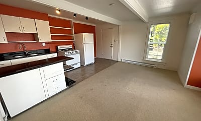 Kitchen, 14402 56th Ave S, 0