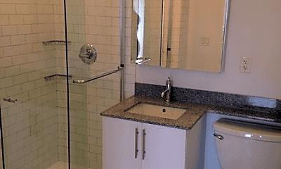 Bathroom, 97-45 Queens Blvd, 0