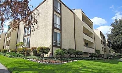 Building, 2330 E Del Mar Boulevard, 0