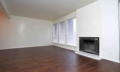 Living Room, Southwind Manor, 0