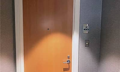 Bathroom, 222 E Karen Ave 4001, 1