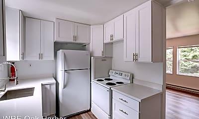 Kitchen, 966 Yvonne Ave, 0