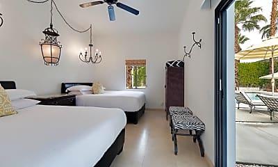 Bedroom, 246 W Vereda Norte, 2