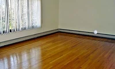 Living Room, 362 Wilson Ave, 1