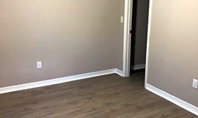 Bedroom, 1228 W Evergreen Dr, 2