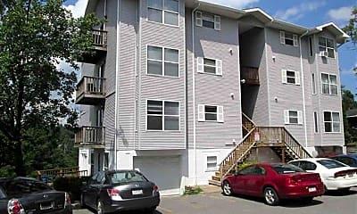 Building, 400 Stewart Ln, 0