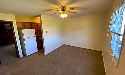 Bedroom, 2825 Whitener St, 0
