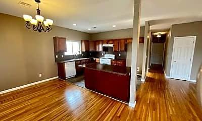 Kitchen, 75 Sumner Ave 1, 1