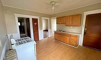 Kitchen, 15 Sylvan St, 2