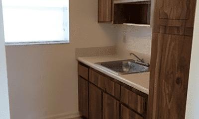 Kitchen, 240 Alemeda Dr, 0