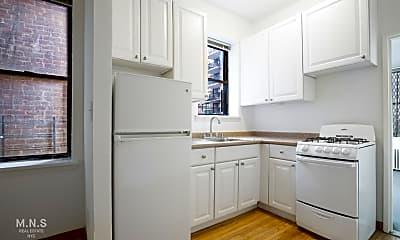 Kitchen, 445 E 83rd St 5-W, 0