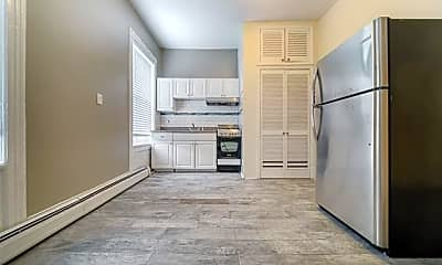 Kitchen, 115 Palisade Ave 2, 1