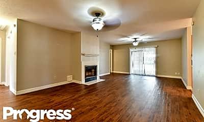 Living Room, 28710 Raestone St, 1