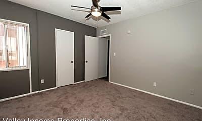 Bedroom, 6324 N Black Canyon Hwy, 0