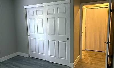 Bedroom, 275 N Lamb Blvd B, 2