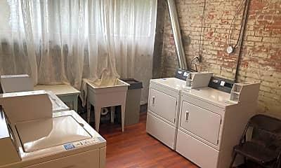 Bathroom, 2129 Rucker Ave, 2