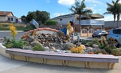 Vista De Pacifico, 2