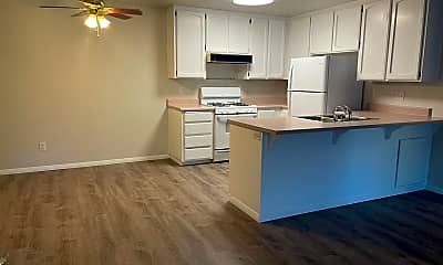 Kitchen, 9315 Campo Rd, 0