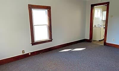 Bedroom, 748 Randolph Ln, 0