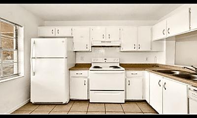 Kitchen, 1114 Tuskawilla Dr, 1