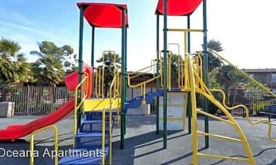 Playground, 180 Canyon Dr, 2