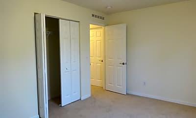 Bedroom, 1613 Sw Carillo Avenue, 2