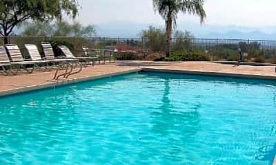 Pool, 17247 E Grande Blvd, 2